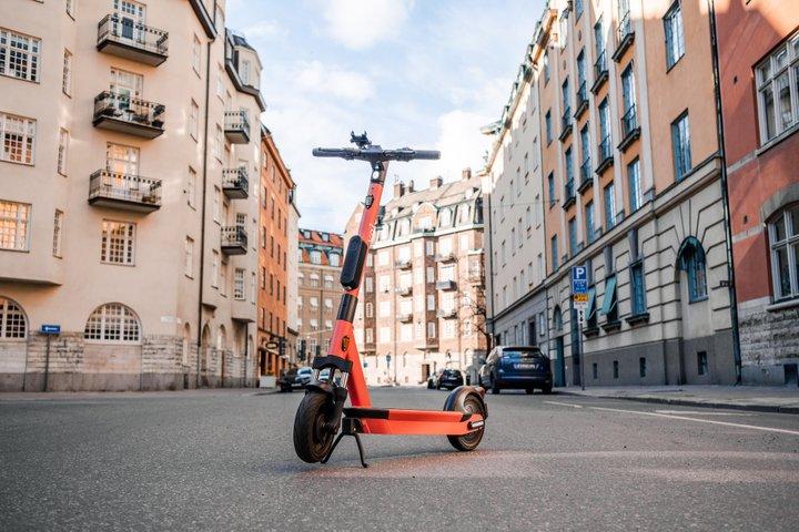 City Innovation Fund