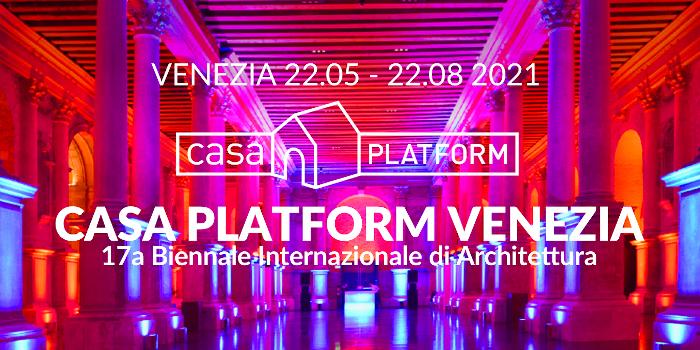 Architecture Festival days