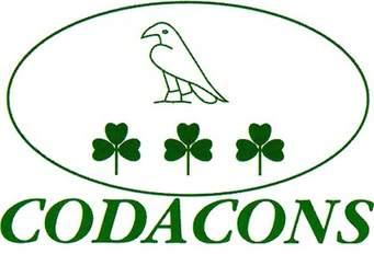 Codacons per i Piccoli Comuni