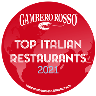 Il Meglio della Cucina Italiana