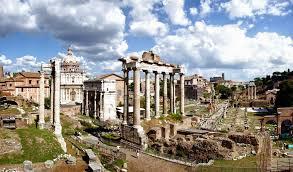 Roma più Aperta