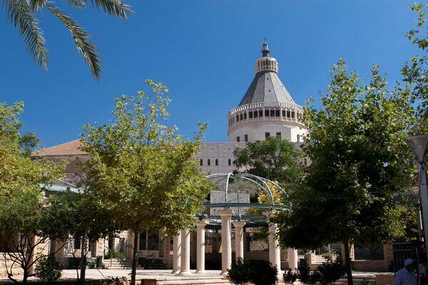 Turismo Israele Ottimismo e Organizzazione