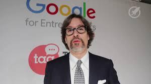 Da Google un Aiuto al Turismo in Italia