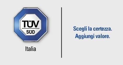 Competenze di Eccellenza nel L'Aerospace Italiano