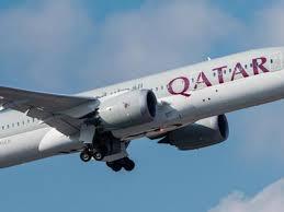 Privilege Club Qatar Airways