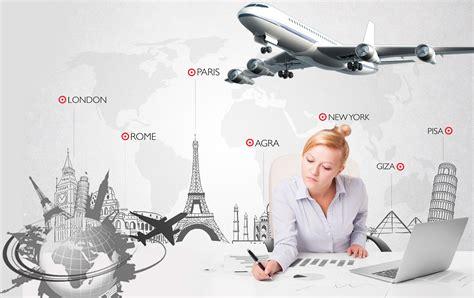 Nasce Travel Agent Academy