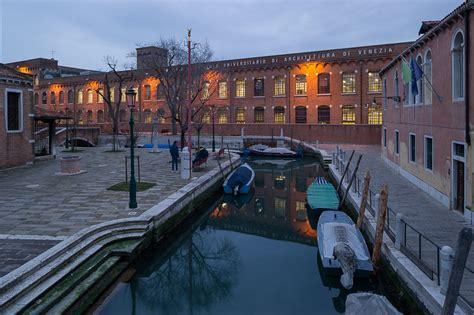 Master Università Venezia