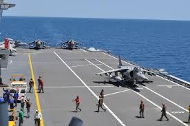Noi siamo la Marina