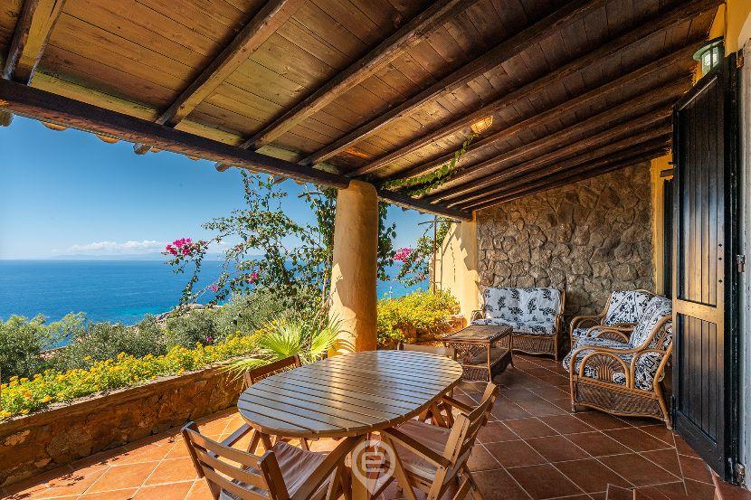Gestione al top degli Affitti in Sardegna