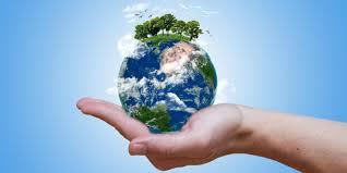 Tre Elementi per la Città Sostenibile