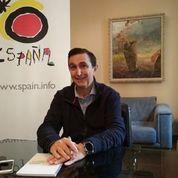La Spagna sulla Formazione dei Giovani