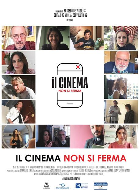 Il cinema filippino in Italia