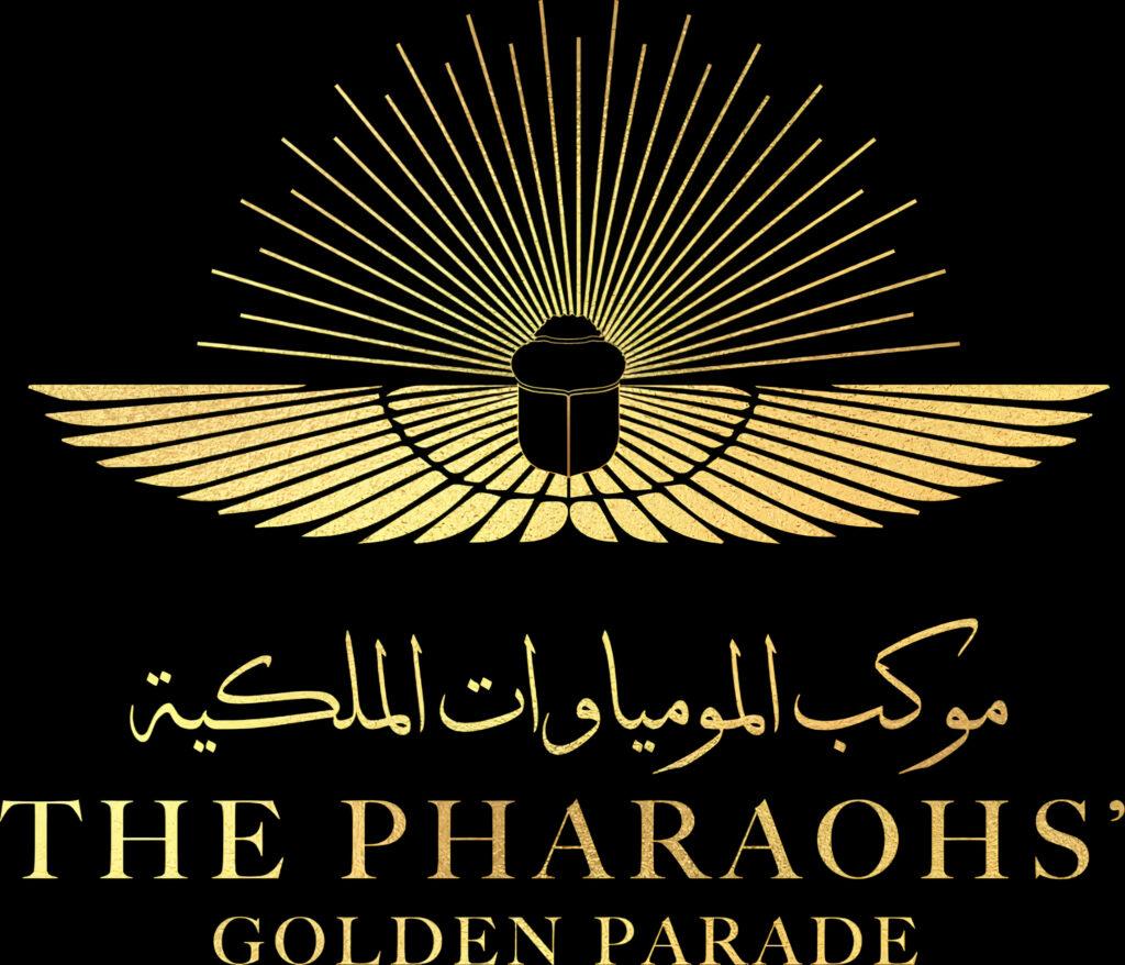 Pharaohs Golden Parade
