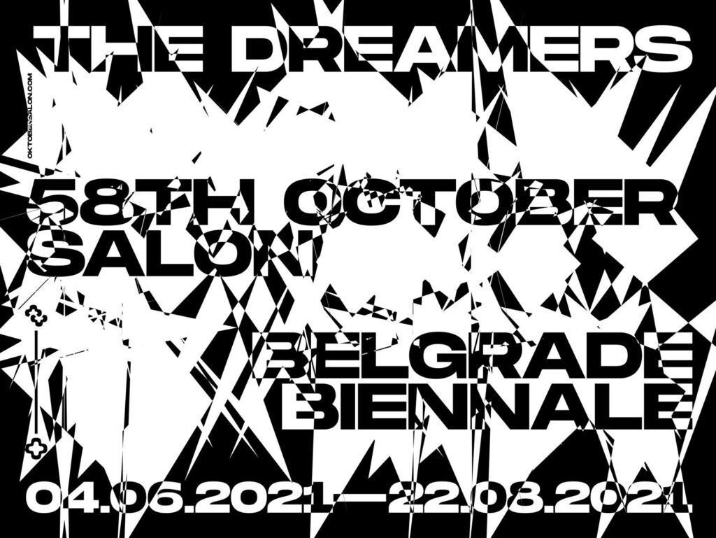 Biennale di Belgrado