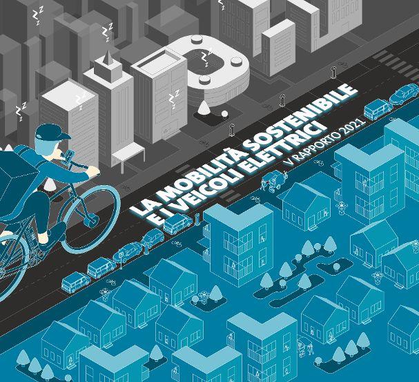 Mobilità: Trend e Scenari