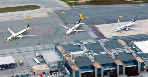 Ryanair da Trapani per l'estate