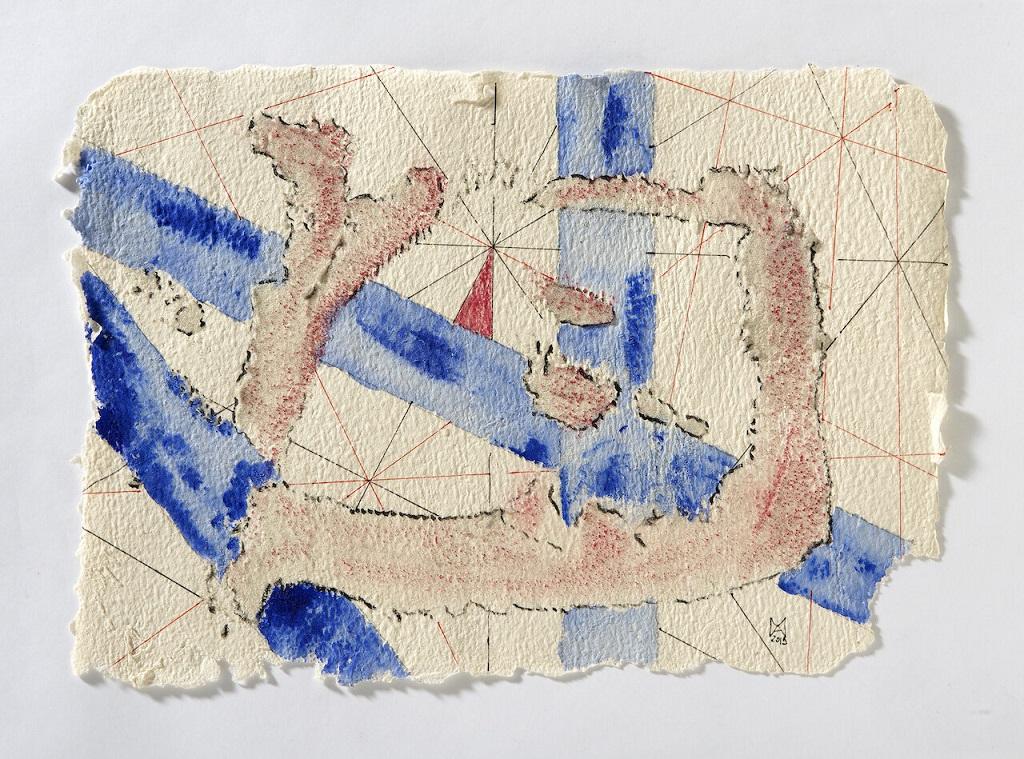 Isole Mappe e Portolani