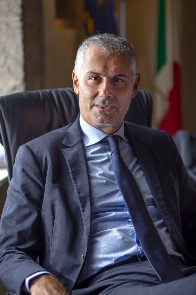 Atenei di Sicilia e Piemonte per l'alta formazione Manageriale