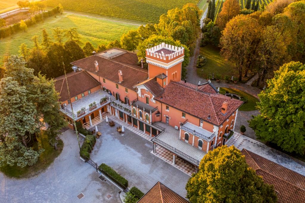 Tra Veneto e Friuli