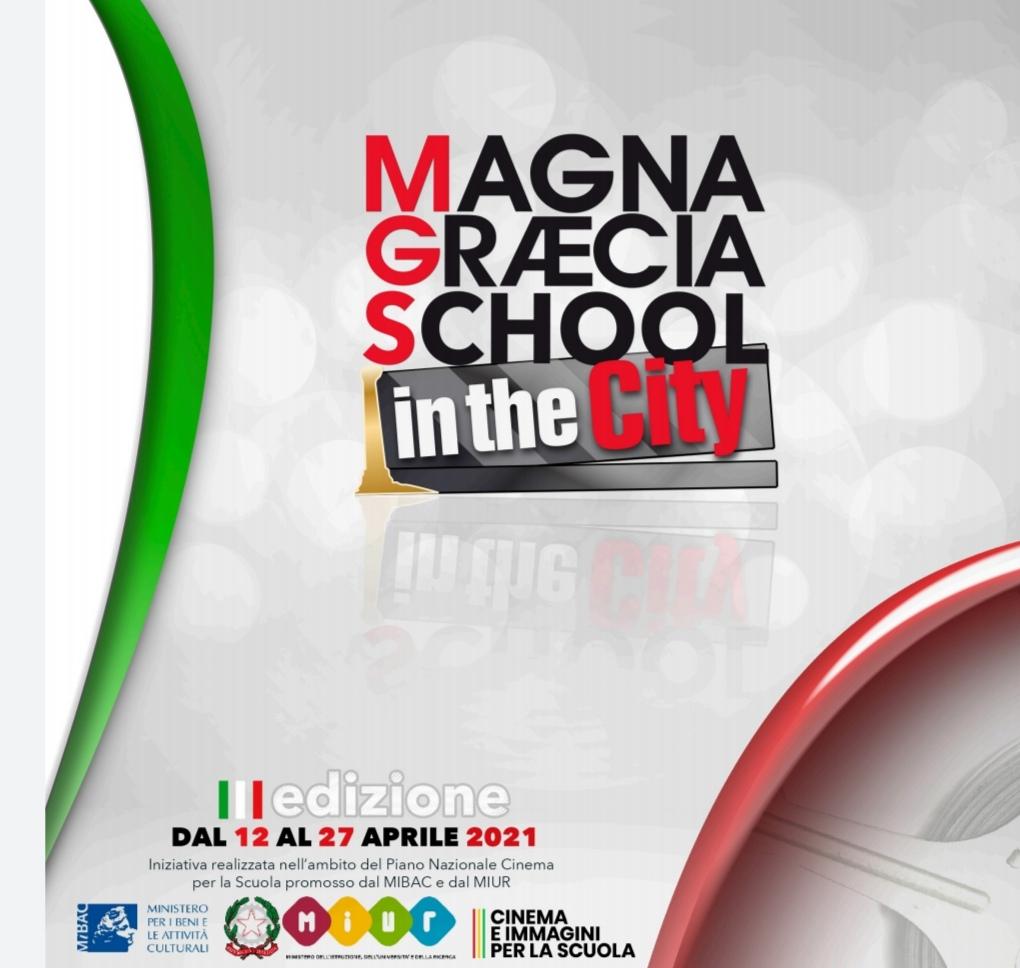 Al via per gli studenti della Calabria