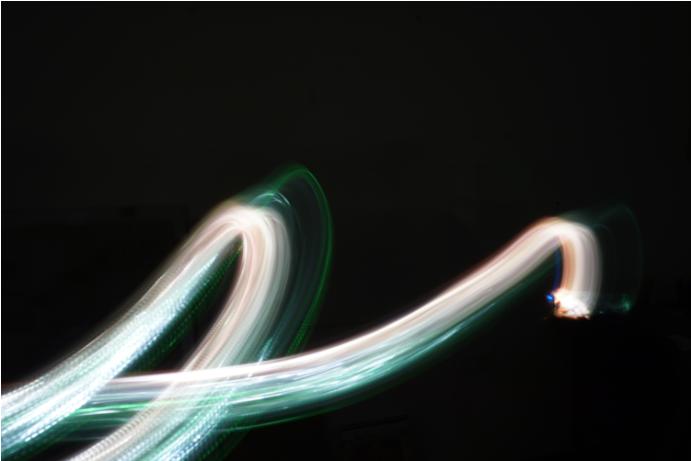 Momenti di luce