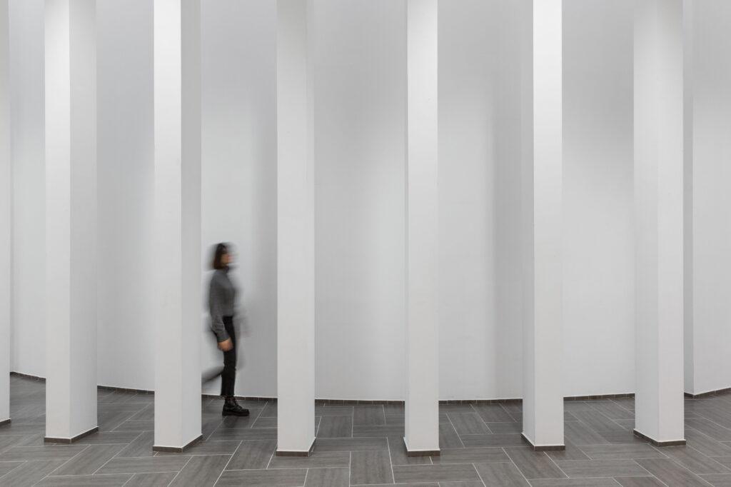 Museo di Arte Contemporanea di Termoli