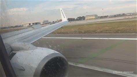 L'operativo di Ryanair per l'estate '21 su Pisa