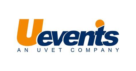 Nasce Uvet Events