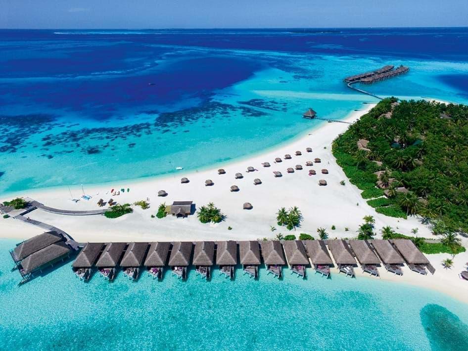Constance Hotels & Resorts, una garanzia nell'Oceano Indiano