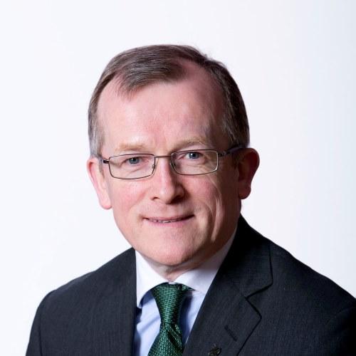 Tourism Ireland riapre al turismo