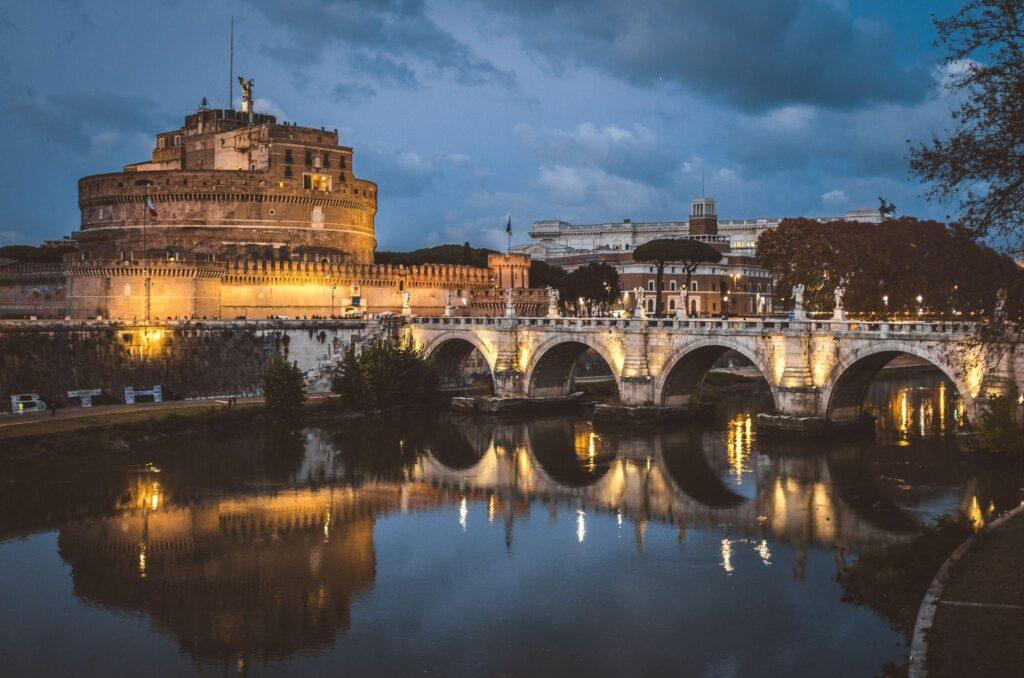 L'Italia tra i paesi migliori