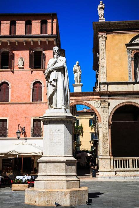 In cammino con Dante a Verona