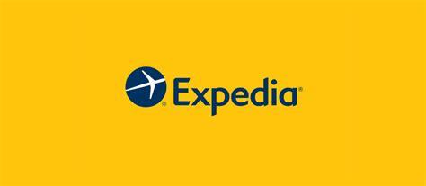 Expedia Group per la ripresa