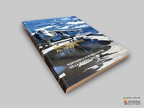 Storia dell'Aviazione Navale Italiana