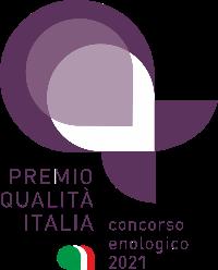 I produttori di vino al Premio Qualità Italia