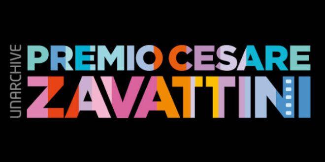 Premio Zavattini 2021/22
