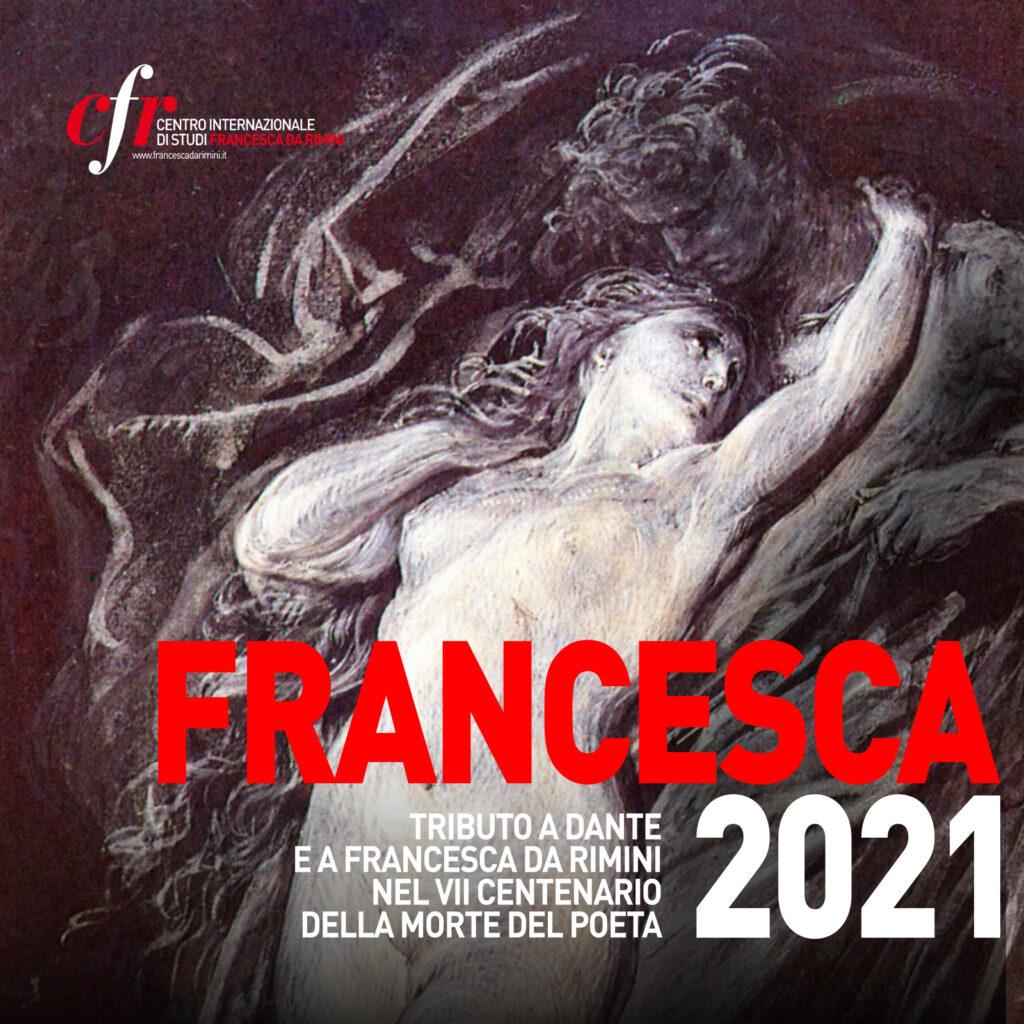 Decine di eventi tra Romagna e Marche