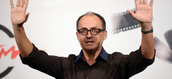 Magna Graecia Film Festival a Catanzaro