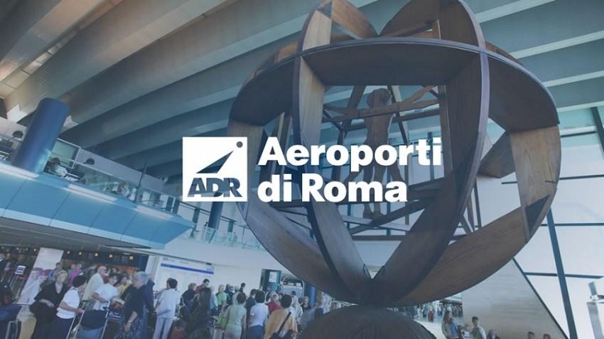 Nasce  Aeroporti 2030