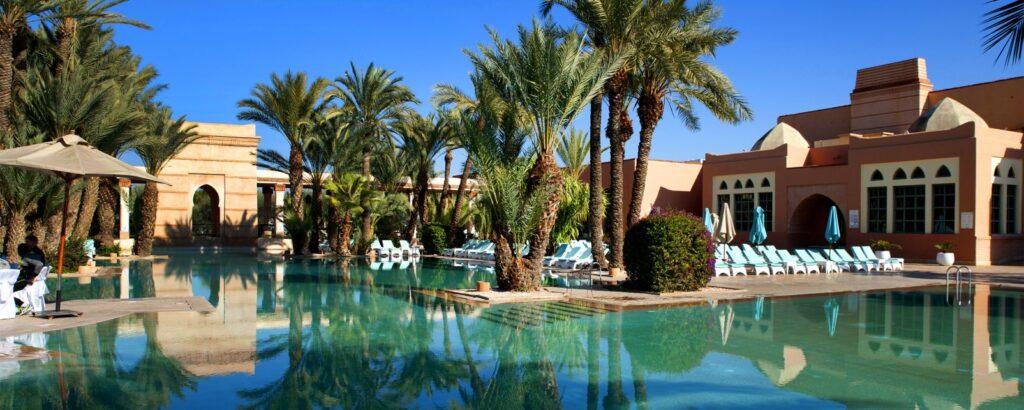 Club Med Libertà Sicurezza e Serenità