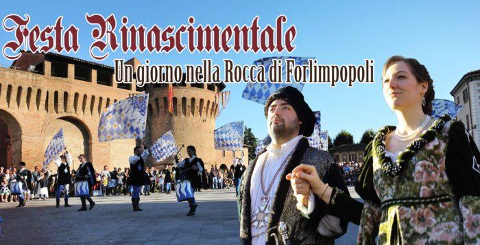 Forlimpopoli conferma la Festa Artusiana