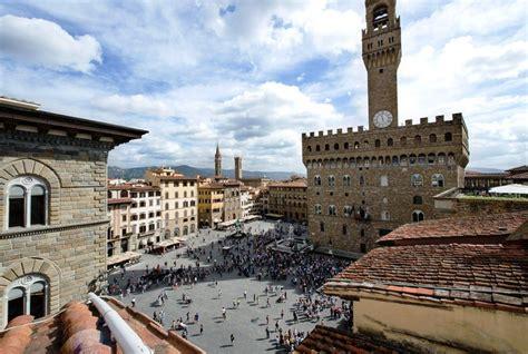 A Firenze il primo Festival dell'Italia Gentile