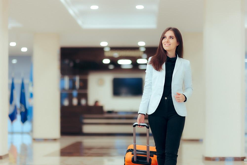 Come capire se l'Hotel è pulito e sicuro