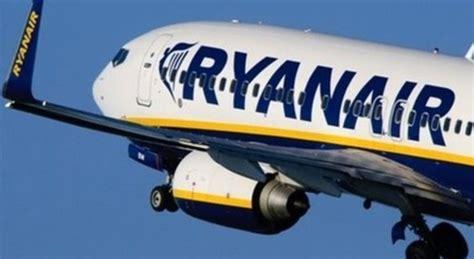 Ancora più voli ed Aerei da Fiumicino