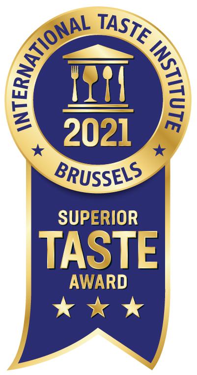 Piave DOP premiato al Superior Taste Award