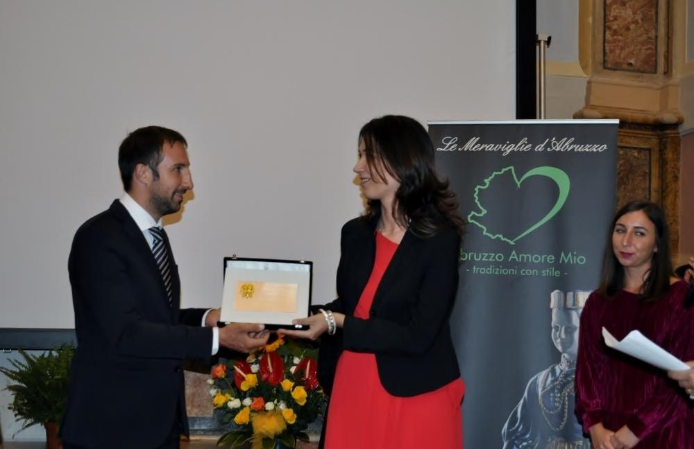 Abruzzo, Torna il Premio Scanno