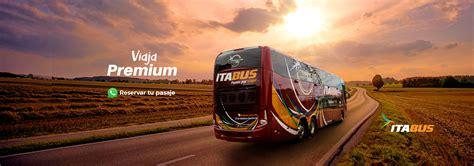 Itabus e Telepass per la ripartenza del turismo italiano