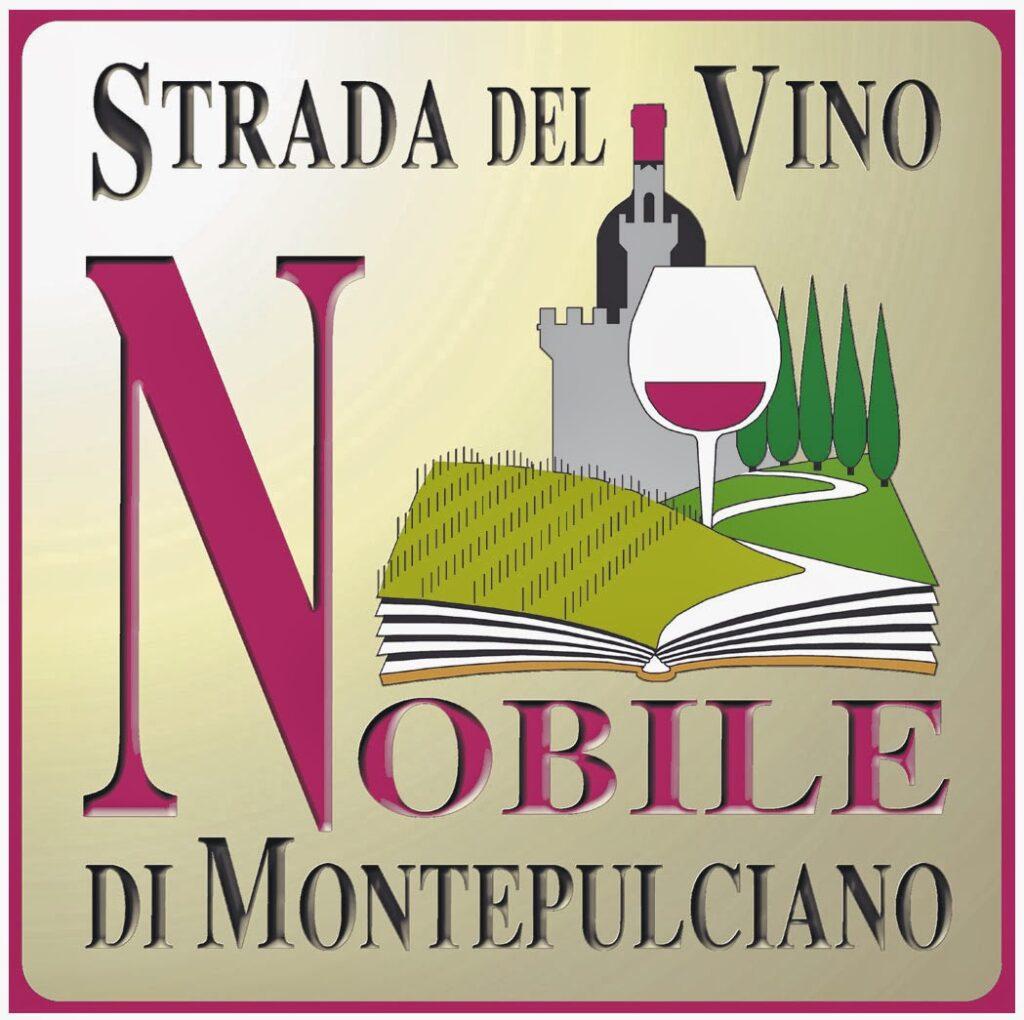 Etichetta dal sapore medievale per l'eccellenza di Montepulciano