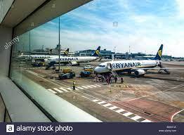 Ryanair ha selezionato il Customer Advisory Panel,
