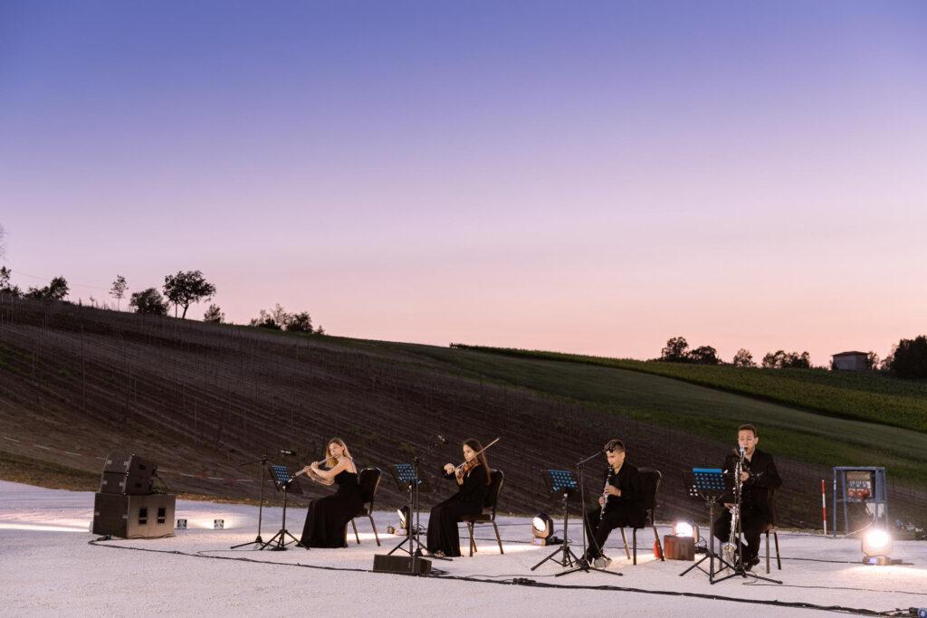 Varignana Music Festival